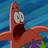 Loopa23's avatar