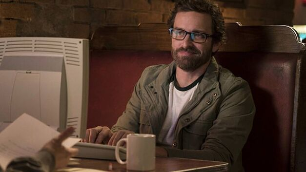 supernatural-season-11-episode-20-dont-call-me-shurley
