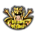 RichardLibra