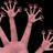 Elector Dark's avatar