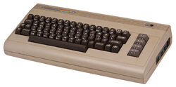 800px-Commodore-64-Computer