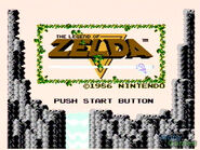 31365-the-legend-of-zelda-nes-screenshot-title-screens