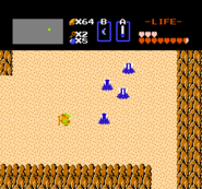 312908-the-legend-of-zelda-nes-screenshot-exploring-the-desert-these