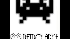 Introducing RetroArch 1