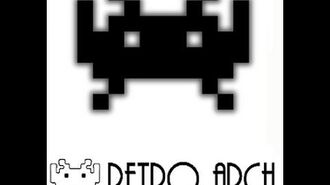 Introducing RetroArch 1.2 R2 - Major Overhaul w Download