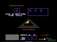 31368-the-legend-of-zelda-nes-screenshot-the-inventory-screens