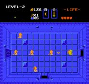 312907-the-legend-of-zelda-nes-screenshot-the-boomerang-can-be-used