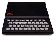 Zx81 1