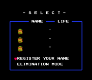 312857-the-legend-of-zelda-nes-screenshot-game-management-screens