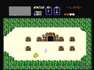 31371-the-legend-of-zelda-nes-screenshot-the-entrance-to-a-labyrinths