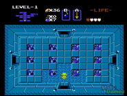 31372-the-legend-of-zelda-nes-screenshot-beginning-to-explore-a-labyrinths