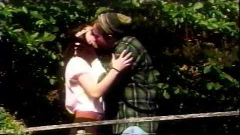 The Legend of Zelda (1987) Trailer