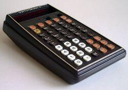 800px-Commodore PR-100 3q