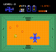312914-the-legend-of-zelda-nes-screenshot-this-plant-thing-called
