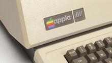 Apple III 02 full