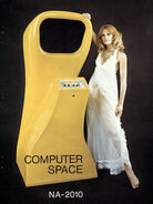 Computer-space-ad