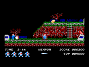 Ghostsngoblins-comp-c64