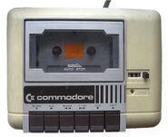 736px-Commodore-Datassette