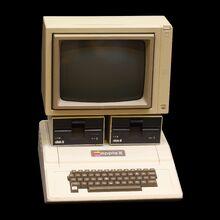 Apple II IMG 4212