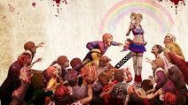 Lollipop-Chainsaw (1)