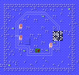Micro Machines - Bedroom Battlefield