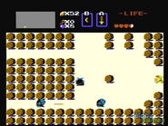 31374-the-legend-of-zelda-nes-screenshot-there-are-a-wide-variety