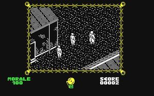 Great escape 02