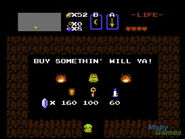 31370-the-legend-of-zelda-nes-screenshot-purchase-items-to-help-out