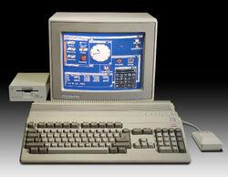 Amiga500 system1