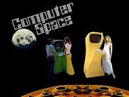 Computer-01-ad