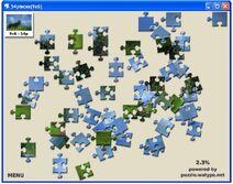 Jigsaw1-thumb1