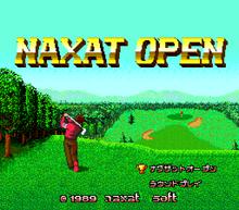 Naxat-Open-01