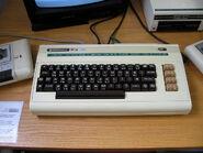 Commodore VIC20