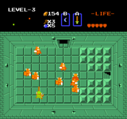 312915-the-legend-of-zelda-nes-screenshot-enemies-that-you-must-strike