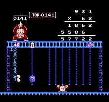 Donkey-Kong-Jr.-Math-USA-Europe 053