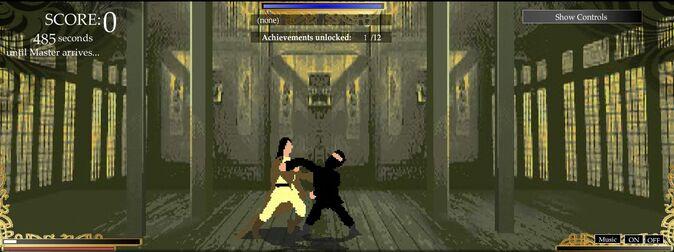 Ninja-assault img1