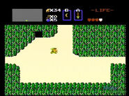 31367-the-legend-of-zelda-nes-screenshot-starting-a-new-games