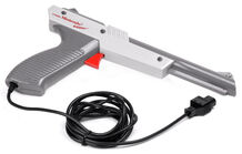 NES-zapper