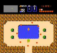 312912-the-legend-of-zelda-nes-screenshot-a-fairy-is-restoring-my