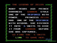 31366-the-legend-of-zelda-nes-screenshot-the-opening-storys