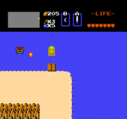 312917-the-legend-of-zelda-nes-screenshot-using-the-raft-to-get-across