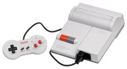 NES-101-Console-Set