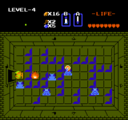 312909-the-legend-of-zelda-nes-screenshot-some-rooms-are-completely