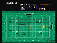31373-the-legend-of-zelda-nes-screenshot-ah-a-key-could-be-useful