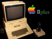 1296890-apple3