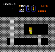 312916-the-legend-of-zelda-nes-screenshot-finding-the-raft-s