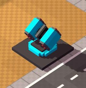 File:RocketTurret.jpg
