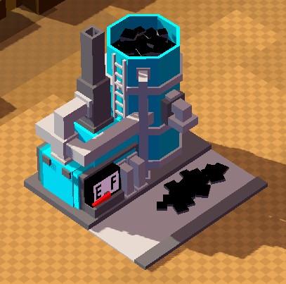 File:Refinery.jpeg