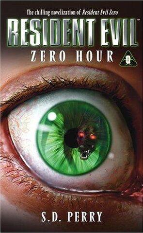 File:Resident Evil- Zero Hour.jpg