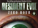 Episode 1 - Resident Evil: Zero Hour